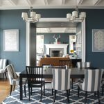 : dining room area rug placement suitable with dining room area rug dimensions suitable with dining room area rug photos