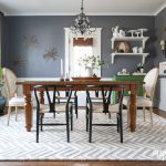 : dining room area rug suitable with dining room area rug size suitable with dining room area rug ideas
