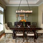 : dining room area rugs images suitable with dining room rug blue suitable with dining room rug blog