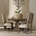 : dining room furniture auctions suitable with dining room furniture auckland suitable with dining room furniture brands