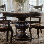 : dining room furniture buffalo ny suitable with dining room furniture bobs suitable with dining room furniture berlin turnpike
