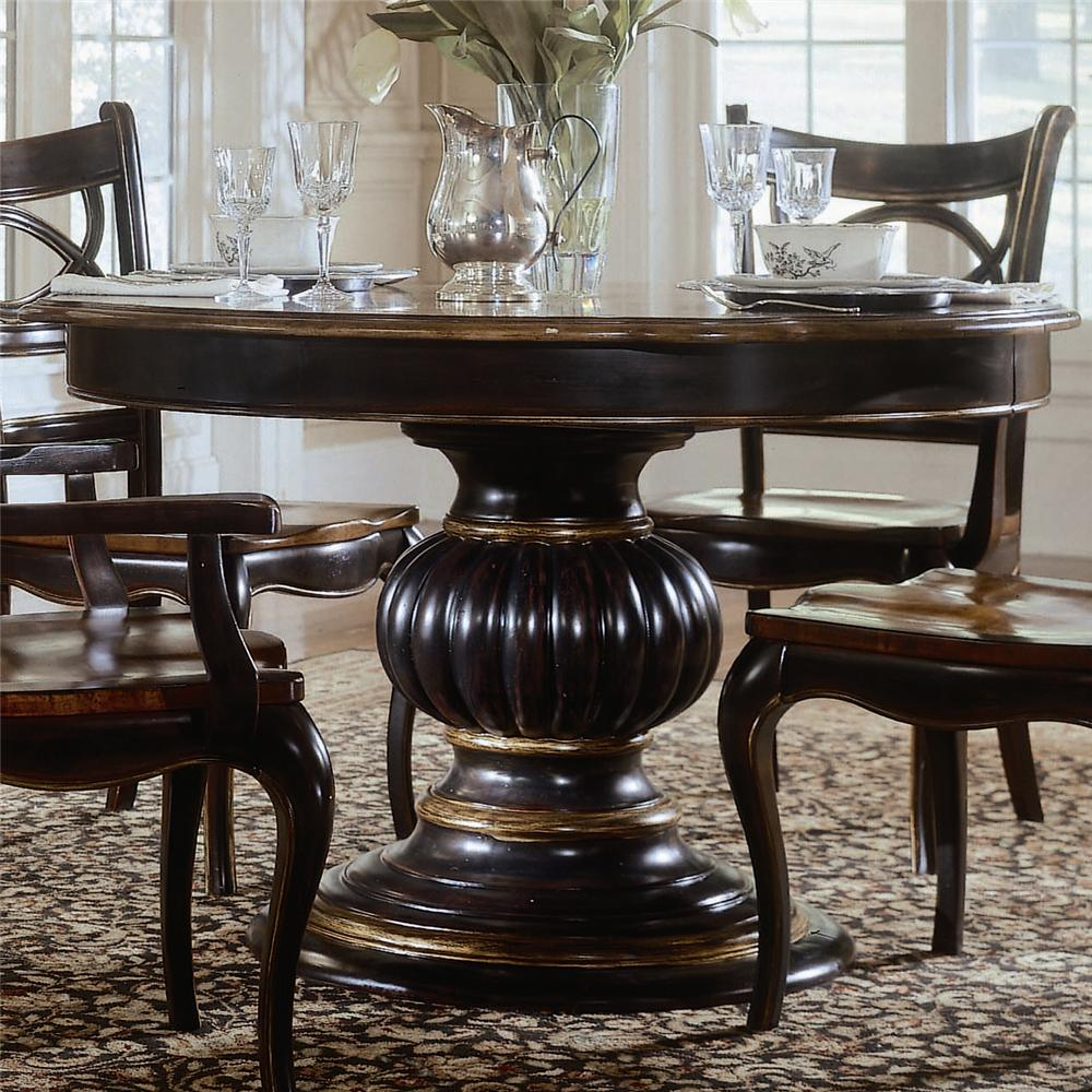 Dining Room Furniture Buffalo Ny Suitable With Dining Room Furniture