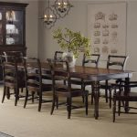 : dining room furniture canada online suitable with dining room furniture cabinet suitable with dining room furniture centurion