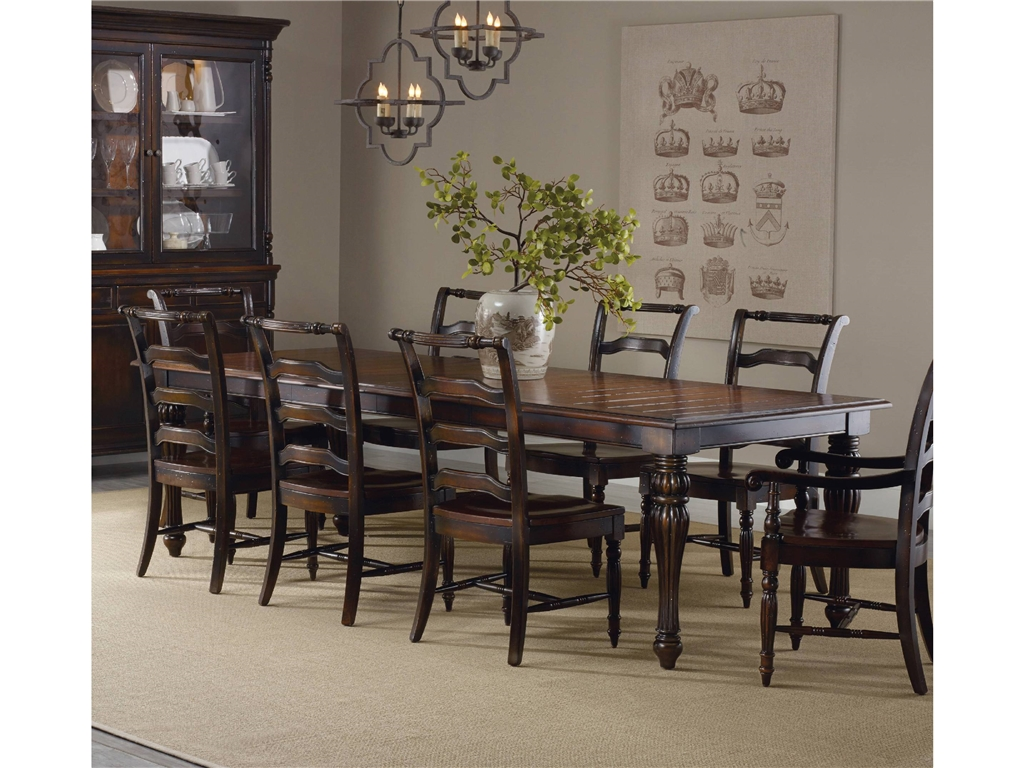 dining room furniture canada online suitable with dining room furniture cabinet suitable with dining room furniture centurion
