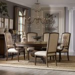 : dining room furniture cheap suitable with dining room furniture companies suitable with dining room furniture cad blocks