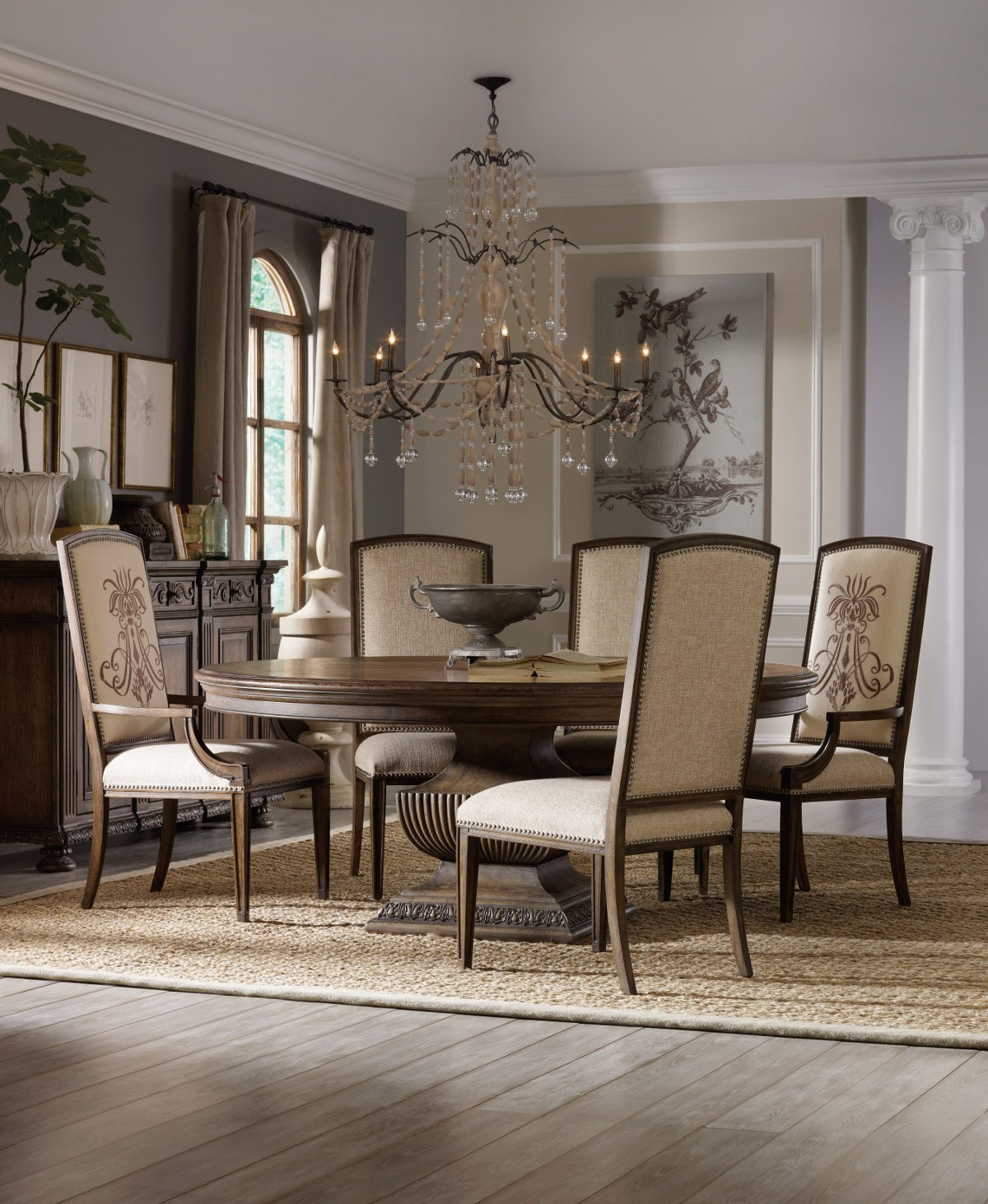 dining room furniture cheap suitable with dining room furniture companies suitable with dining room furniture cad blocks