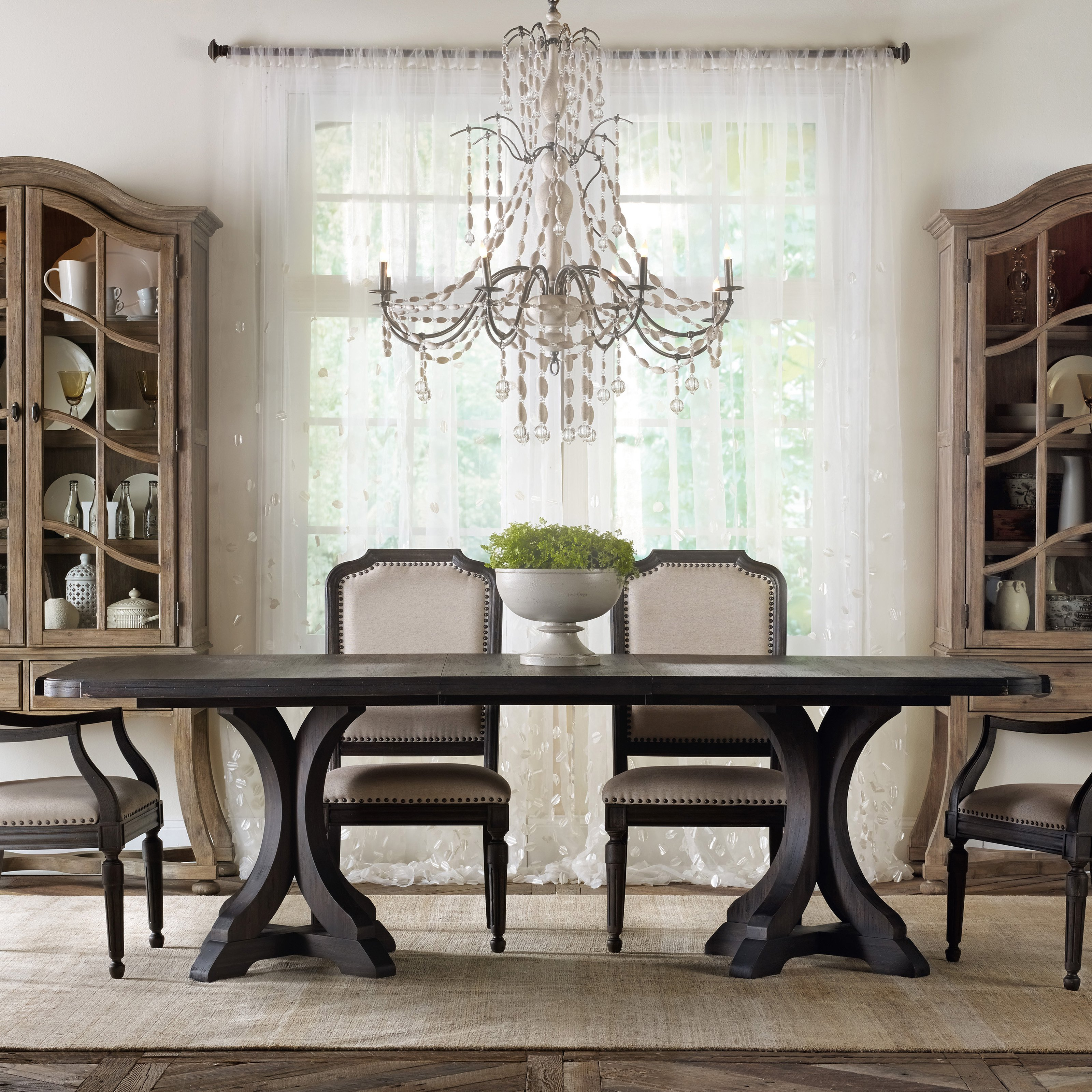dining room furniture clearance suitable with dining room furniture cork suitable with dining room furniture chairs