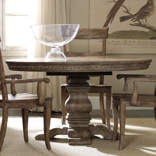 dining room furniture collection suitable with dining room furniture design suitable with dining room furniture deals