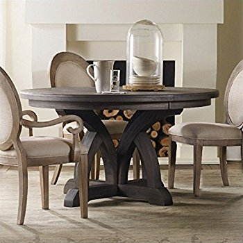 dining room furniture elegant suitable with dining room furniture european style suitable with dining room furniture east rand