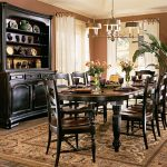 : dining room furniture formal suitable with dining room furniture french country suitable with dining room furniture from ashley