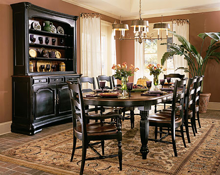 dining room furniture formal suitable with dining room furniture french country suitable with dining room furniture from ashley