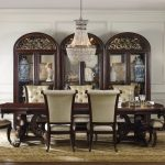 : dining room furniture from sears suitable with dining room tables for sale suitable with dining room tables for small spaces