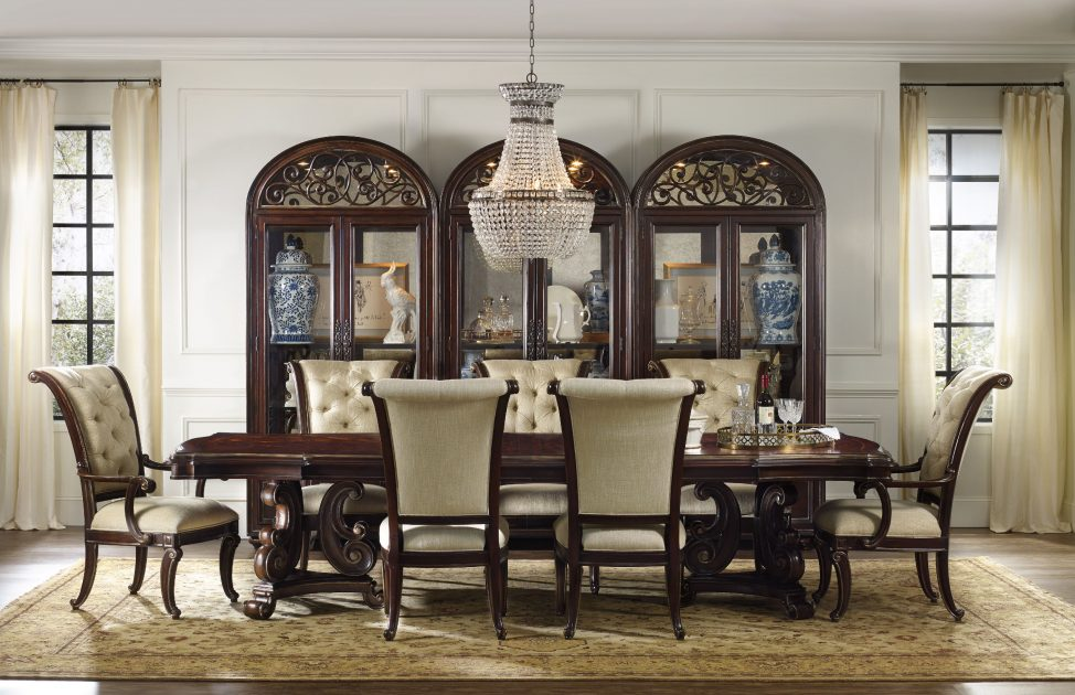 dining room furniture from sears suitable with dining room tables for sale suitable with dining room tables for small spaces