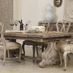 : dining room furniture ikea suitable with dining room furniture manufacturers