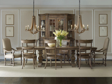dining room furniture modern suitable with dining room furniture ashley suitable with dining room furniture crossword