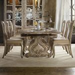 : dining room furniture stores suitable with dining room furniture ideas suitable with dining room furniture sets for small spaces