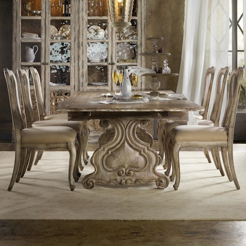 dining room furniture stores suitable with dining room furniture ideas suitable with dining room furniture sets for small spaces