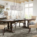 : dining room lighting design ideas suitable with contemporary dining room pendant lighting suitable with pics of dining room lighting