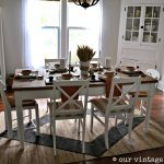 : dining room rug advice suitable with dining room rug apartment therapy suitable with dining room rug alternative