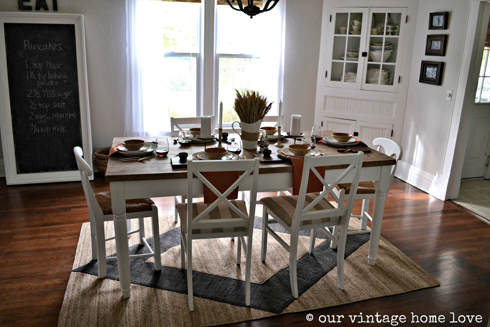 dining room rug advice suitable with dining room rug apartment therapy suitable with dining room rug alternative
