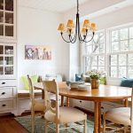: dining room rug calculator suitable with dining room rug color suitable with dining room rug clean