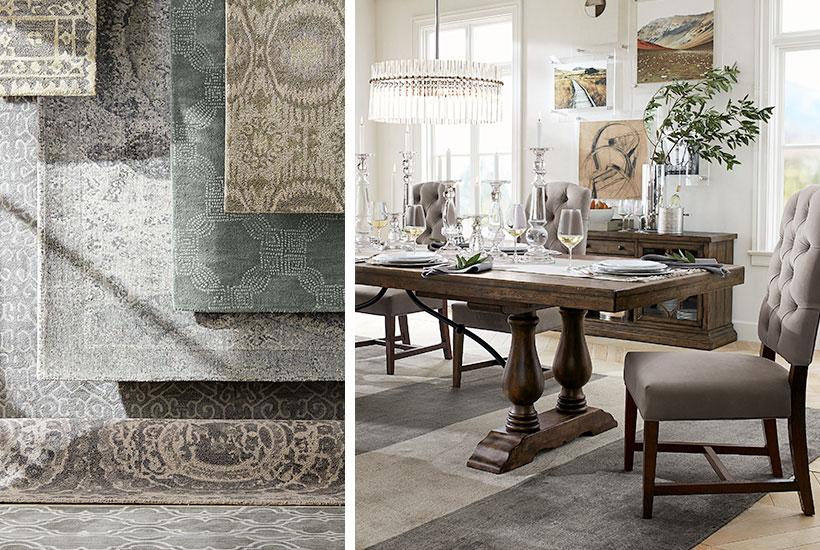 dining room rug decorating suitable with dining table rug dimensions suitable with dining room rugs home depot