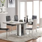 : dining room rug how big suitable with dining room with black rug suitable with dining room rugs crate and barrel