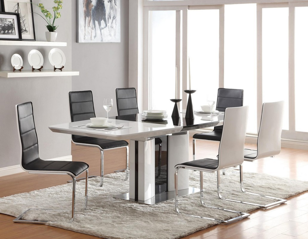 dining room rug how big suitable with dining room with black rug suitable with dining room rugs crate and barrel