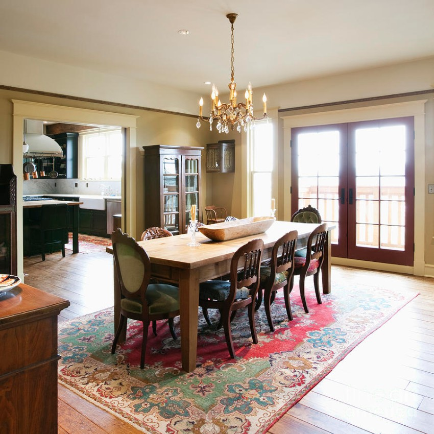 dining room rug inspiration suitable with dining room rugs ikea suitable with dining room rug under table