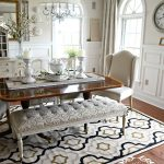 : dining room rug pictures suitable with dining room rugs gray suitable with dining room rug and curtains