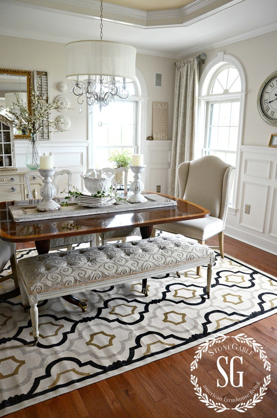 dining room rug pictures suitable with dining room rugs gray suitable with dining room rug and curtains