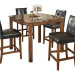 : dining room sets from ashley furniture suitable with ashley furniture gaylon dining room set