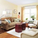: divine design living room makeovers suitable with 7 dramatic living room makeovers suitable with easy living room makeovers