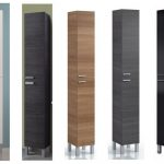 : eclipse tall bathroom cabinet also extra tall bathroom cabinet