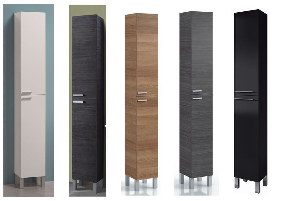 eclipse tall bathroom cabinet also extra tall bathroom cabinet