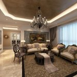 : elegant and modern living rooms suitable with beautiful and elegant living rooms suitable with elegant and classy living rooms