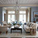 : elegant classy living rooms suitable with elegant country living rooms suitable with elegant cottage living rooms