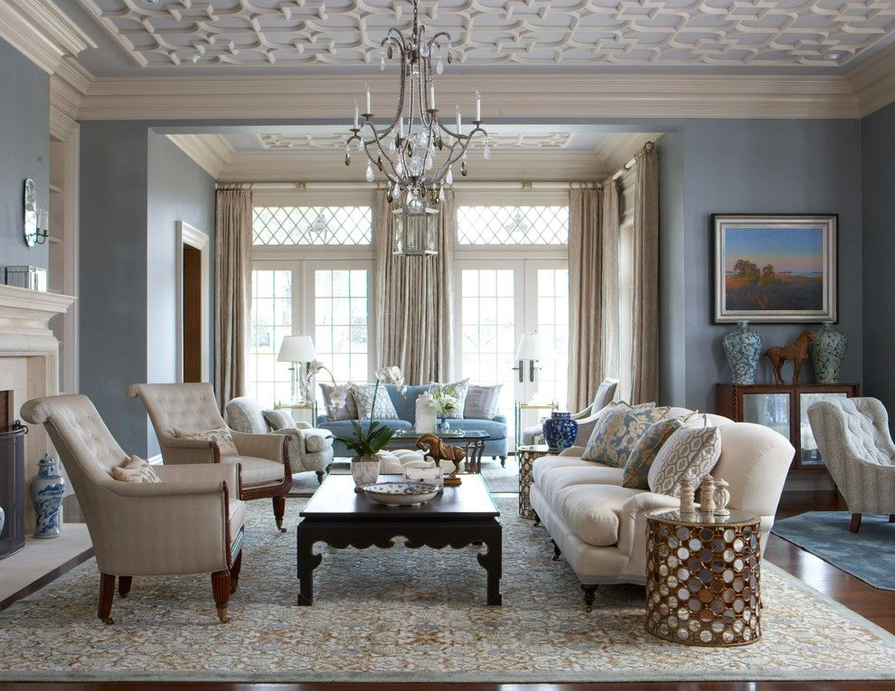 elegant classy living rooms suitable with elegant country living rooms suitable with elegant cottage living rooms