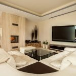 : elegant living room accessories suitable with elegant living room arrangements suitable with elegant living room armchairs