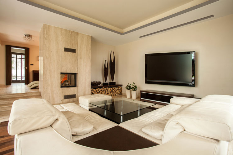 elegant living room accessories suitable with elegant living room arrangements suitable with elegant living room armchairs