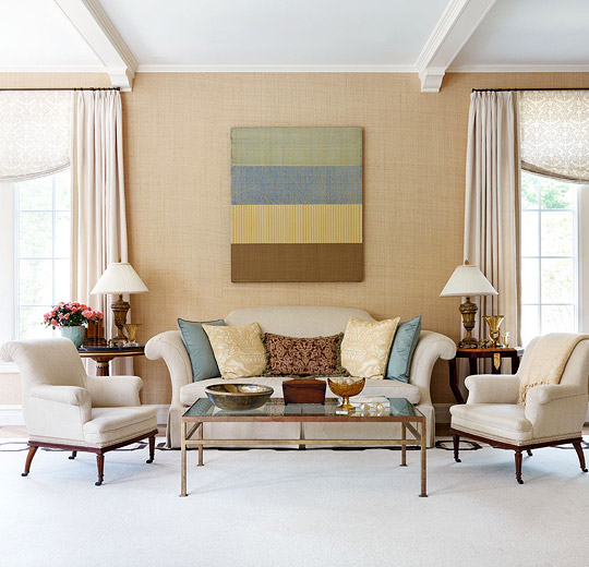 elegant living room benches suitable with elegant living room beige suitable with elegant blue living rooms