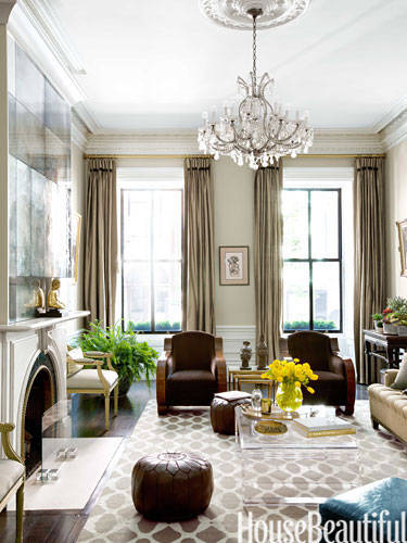 elegant living rooms curtains suitable with elegant living rooms modern suitable with elegant living rooms decor