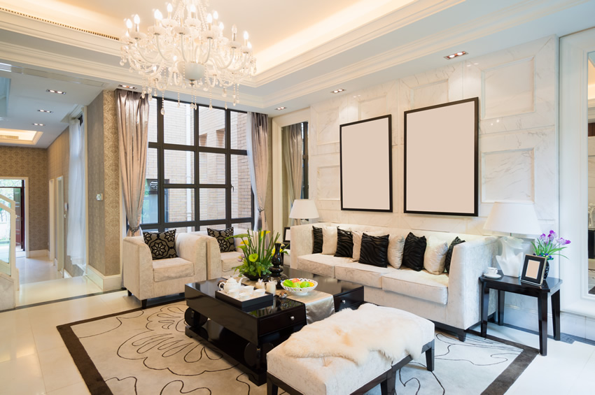elegant living rooms images suitable with elegant living rooms designs suitable with elegant living rooms sets