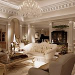 : elegant living rooms with sectionals suitable with elegant living rooms on a budget suitable with elegant living rooms furniture
