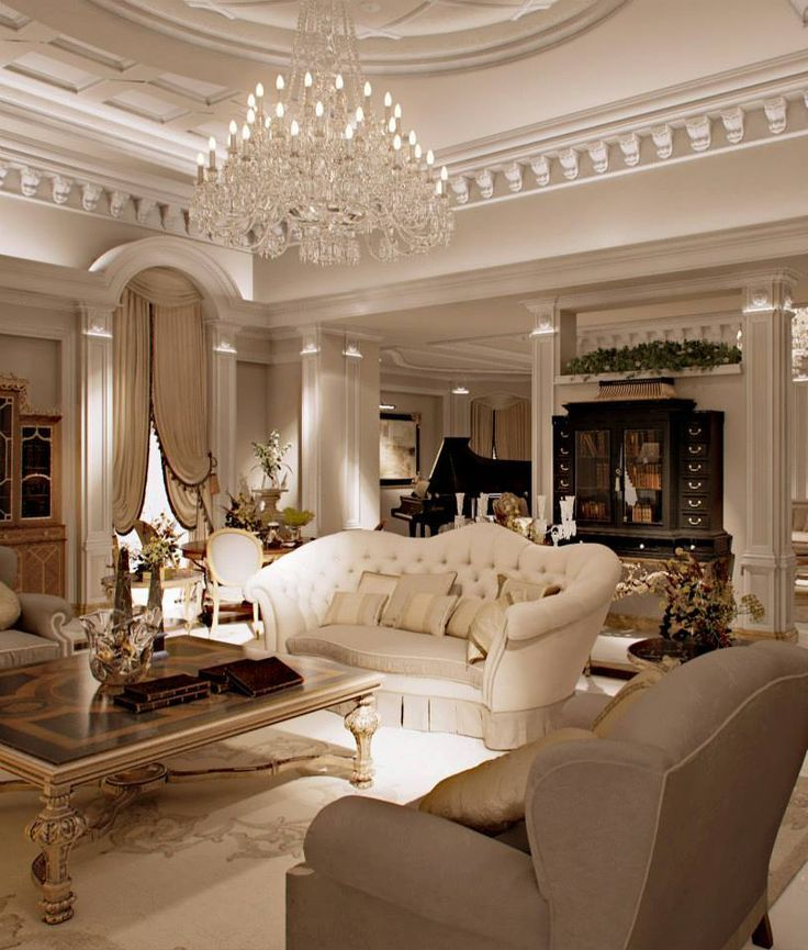 elegant living rooms with sectionals suitable with elegant living rooms on a budget suitable with elegant living rooms furniture