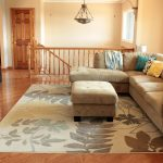: extra large area rugs for living room suitable with area rugs for formal living room suitable with area rugs for living room