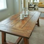 : farmhouse dining room furniture collection suitable with cheap farmhouse dining room table