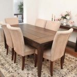 : farmhouse dining room set for sale suitable with french farmhouse dining room table