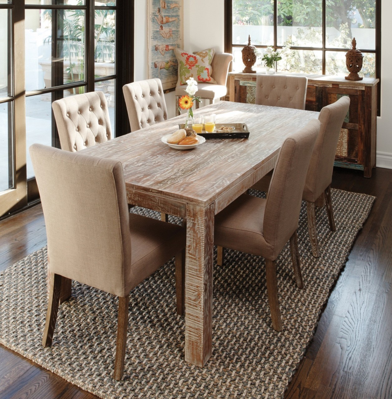 farmhouse dining room table images suitable with farmhouse dining room table centerpieces