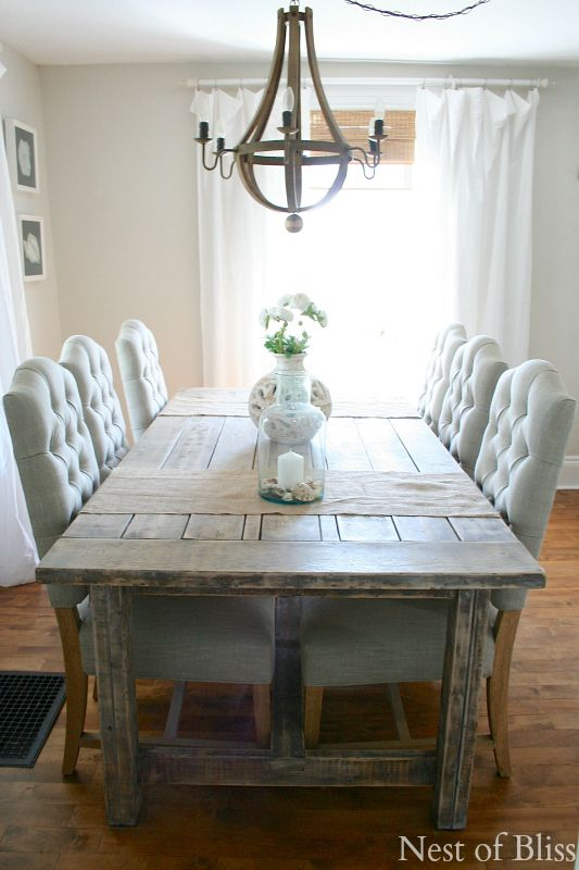 farmhouse dining room table legs suitable with farmhouse dining room table light